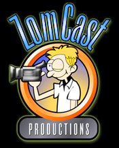 ZomCast Productions